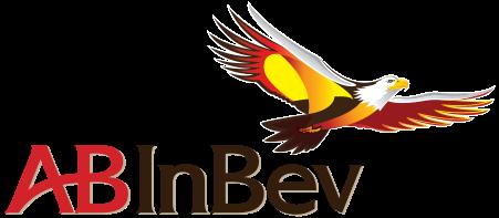 451px-AB_InBev_logo