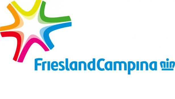 friesland_campina_3ac9a7ee5cb5db06c12578ce00366a57